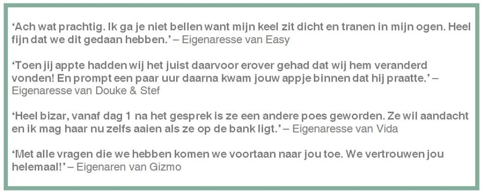 Recensies1